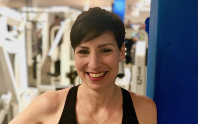 Susanne Räz