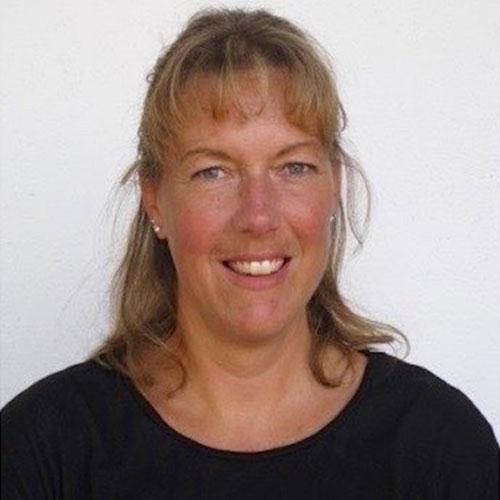 Caroline Messer, Etzelkofen