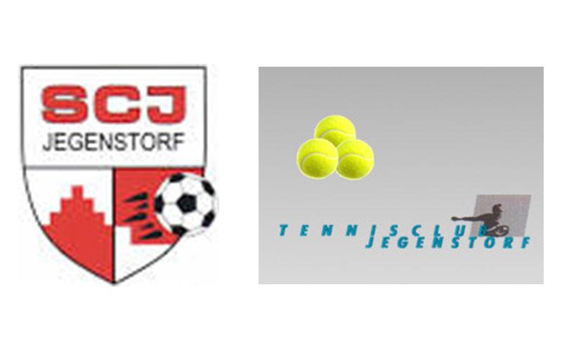 Aktivmitglieder Rabatt Für Den SC Und TC Jegenstorf
