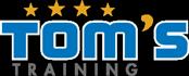 Tom's Training - Gesundheit und Fitness in Jegenstorf